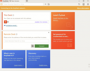 Download Ani dask for windows.